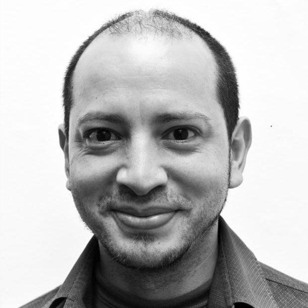 Isael Mata